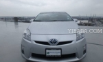 2010 Toyota Prius II- Back-Up Camera, Cl