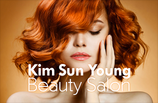 Kim Sun Young Beauty Salon