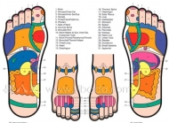 袁仕足部反射保健中心 Yan Mei Foot Reflexology Center  Inc.