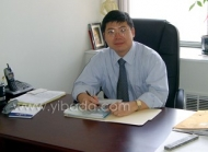 賴惠康醫學博士 HuiKang Lai,M.D.,Board Certified in PM&R