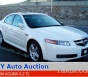 紐約汽車拍賣 New York Auto Auction