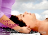 Suera Massage Therapy