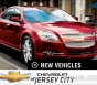 新澤西雪佛蘭 Chevrolet of Jersey City