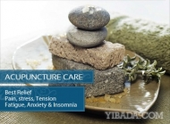 Acupuncture Care