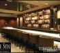 The Setai Fifth Avenue
