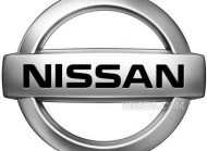 EAST BAY NISSAN