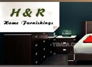 H&R Home Furnishing