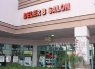 DELERBANG HAIR SALON