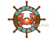 Captian Crab (Business Closed)