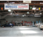 葉氏車身修理廠 Yip\'s Auto World Collision Repair Center