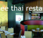 泰国餐馆 Chantanee Thai Restaurant