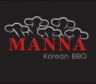 洛杉矶韩国烤肉店 Manna Korean BBQ(All you can eat BBQ & Shabu Shabu)