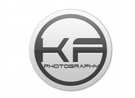 KF Photography