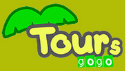 美西旅游 - Tours gogo - Los Angeles