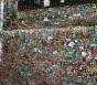 口香糖墙 - Seattle Gum Wall