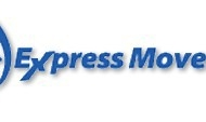 Express Movers Inc