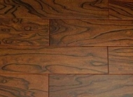 卓越地板公司 - Topps Hardwood Floors,Inc