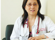 洪佳医学博士    Jia Hong,MD Board Certified Family Physician