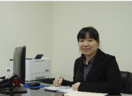 华明会计 郑文妹 D&Z Tax and Accounting Services