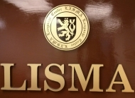 LISMA 语言学校-曼哈顿   LISMA Language Center Manhattan Campus——  Flushing,