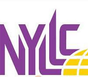纽约语言学习中心  The New York Language Learning Center