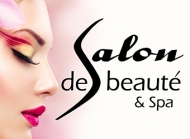 Salon de Beauté Ya Tu Hair Design