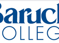 纽约市立大学柏鲁克分校   Baruch College, City University of New York