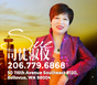 Sue 司徒淑仪- Skyline Properties Inc