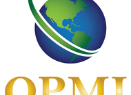 OPMI